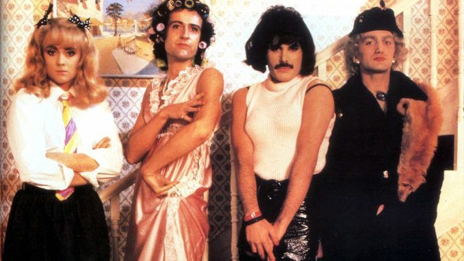 queen the works i want to break free