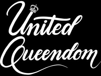 united queendom